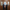 Erciyes A.Ş. Başkanı Cıngı, Rektör Karamustafa'yı Ziyaret Etti