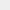KAYSERİ TABİP ODASI'NDAN PANDEMİ UYARISI!