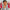 Ahmet Şan  ahmetsan38@hotmail.com